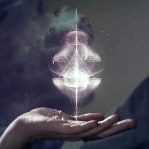 Hillis_Pugh_power_of_creation