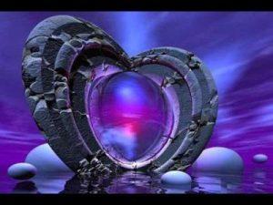 Hillis_Pugh_living_in_love