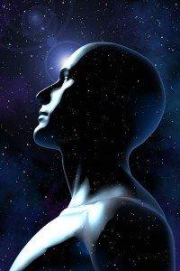 Hillis_Pugh_oneness_affirmation