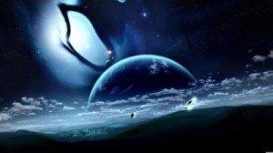 Hillis_Pugh_Earth_elements