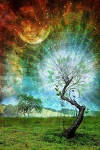 Hillis_Pugh_adundance_meditation