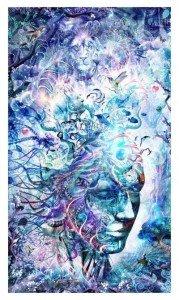 Hillis Pugh_Divine Feminine Energy